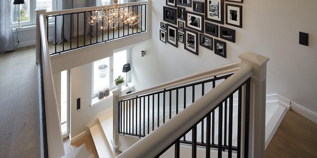 treppenbau in paderborn treppen und t ren aus holz bei tegethoff. Black Bedroom Furniture Sets. Home Design Ideas