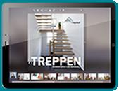 treppen-katalog-tegethoff-treppenbau