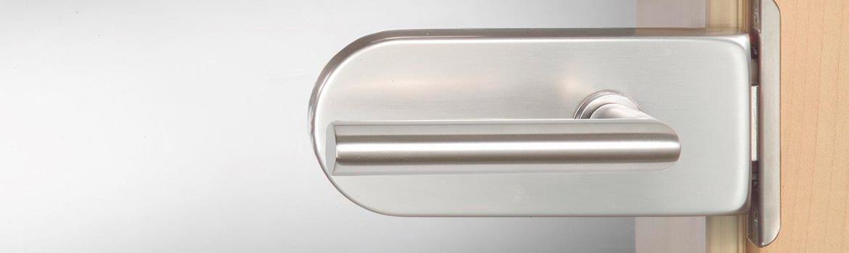 Türen - Tegethoff Treppenbau