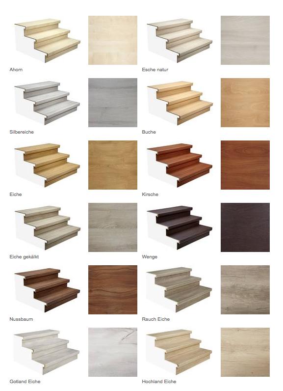 Tegethoff Treppenbau Holzdekore