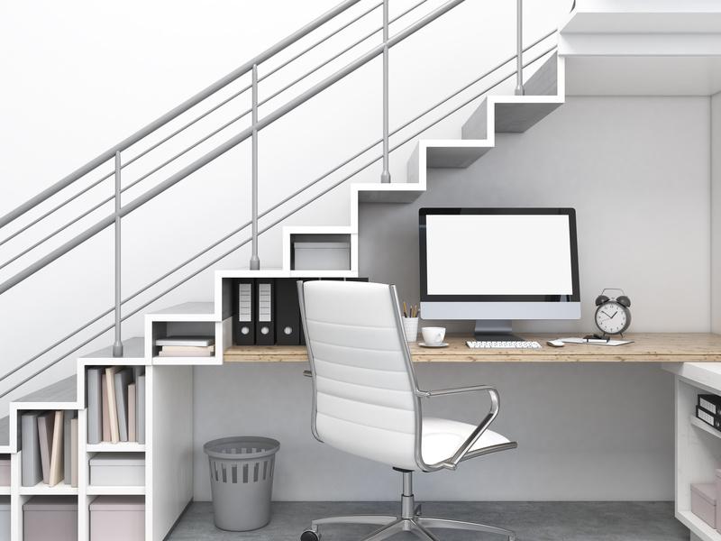 raum unter der treppe nutzen glastreppen with raum unter treppe nutzen with platz unter offener. Black Bedroom Furniture Sets. Home Design Ideas