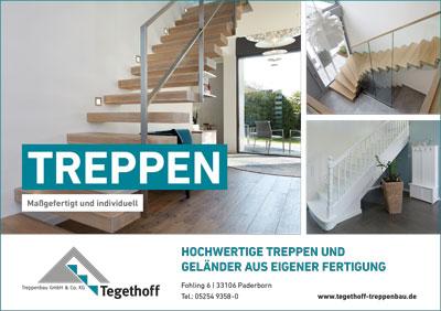 Paderborn - Anzeige Querformate V1