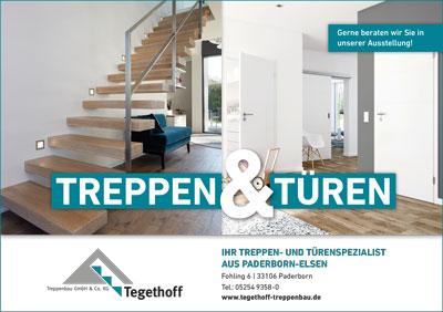 Paderborn - Anzeige Querformate V3